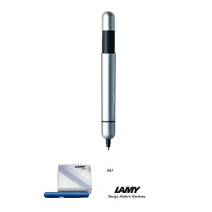 Pocket pen Lamy publicitaire