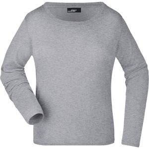 683678b4ce45c Tee-shirt fashion Femme