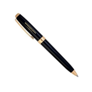 Stylo-bille mini Prelude Sheaffer publicitaire