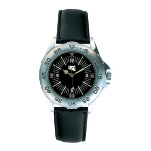 Montre As.X Jet Time publicitaire