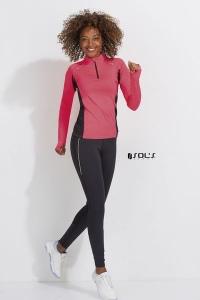 Legging running femme - LONDON WOMEN 2d29cea6516