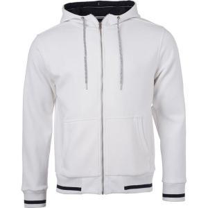 shirt Homme capuche zippé Tradexpor Sweat et 6H5gx4Aq