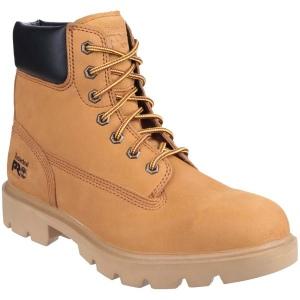 Master Com Pro De Timberland Sécurité fr Chaussures Sawhorse qzxArwgq6