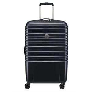 ad040e0bd6 Genicado | CAUMARTIN PLUS valise trolley 4 doubles roues 70 cm