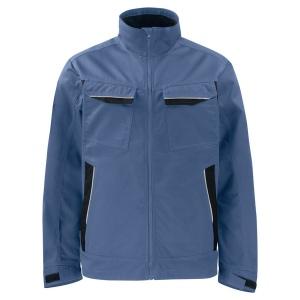 8cdbbc854296e Zephyr Impression   5425 veste de service - Homme