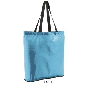Sac shopping pliable Sol's - Magic publicitaire