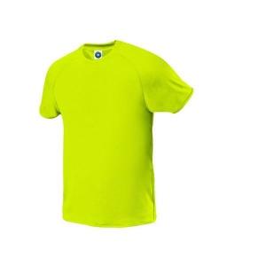 magasin britannique original de premier ordre utilisation durable Tee-shirt respirant personnalisable - PFD188081 - PFD Paris