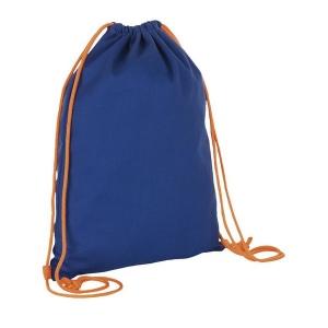 12cdc65def Sac à dos personnalisé - Notre sélection de sacs à dos publicitaires ...