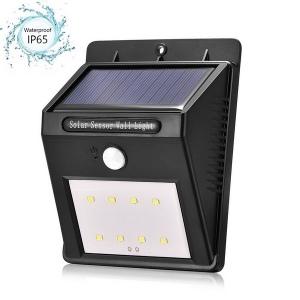 Leds Objets Personnalisable Pub Led Entrepriselampe 8 Solaire Iuxokpz R54AjL