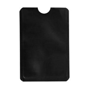 0db3ba2d12b Porte-cartes de crédit sécurisé RFID