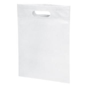 7ff7761b73 MD-KDO | Petit sac shopping STORE