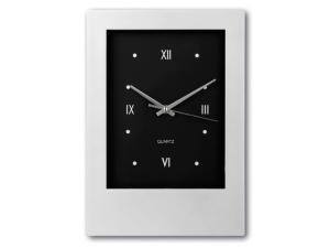 Wonderlijk NCPI - Horlogerie - Horloge muraleNPCI | [[CategoryTitle]] RG-15